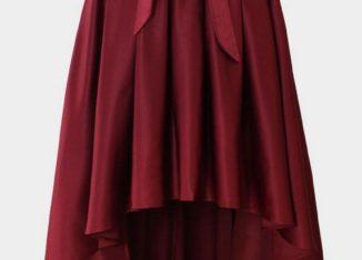 6777226d4a5 φουστα ομπρελα,πως να ράψουμε μια φούστα ομπρελα συμμετρικη η ασυμμετρη