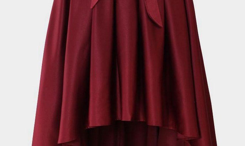 φουστα ομπρελα,πως να ράψουμε μια φούστα ομπρελα συμμετρικη η ασυμμετρη