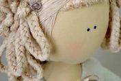tilda s hair, αναλυτικες οδηγιες βημα βημα