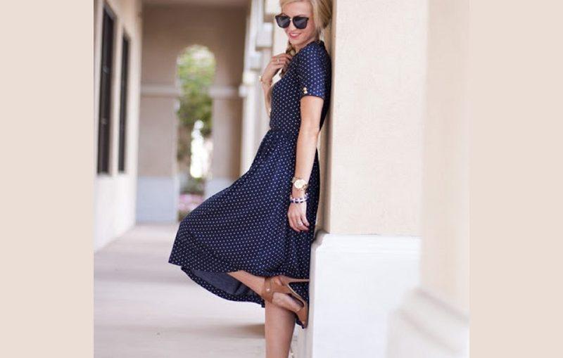 αριστοκρατικο απογευματινο φορεμα,πως ράβουμε φορεμα, φόρεμα