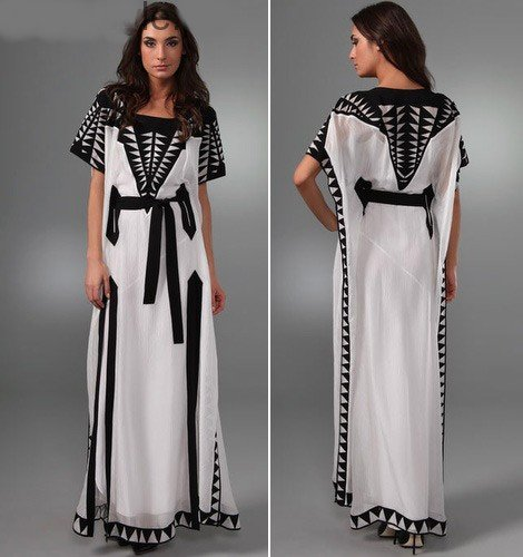 66c66520f2f2 καφτανι μακρυ ριχτο φορεμα εθνικ ράπτικη για αρχάριες