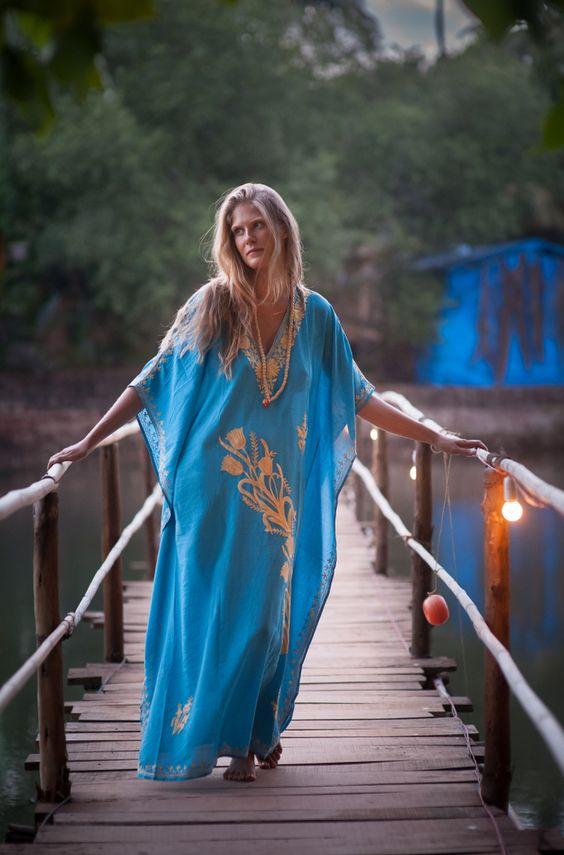 195fe099c504 καφτανι μακρυ ριχτο φορεμα εθνικ ράπτικη για αρχάριες