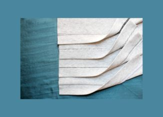 στριφωμα πλεκτου υφασματος, ραψιμο πλεκτων υφασματων