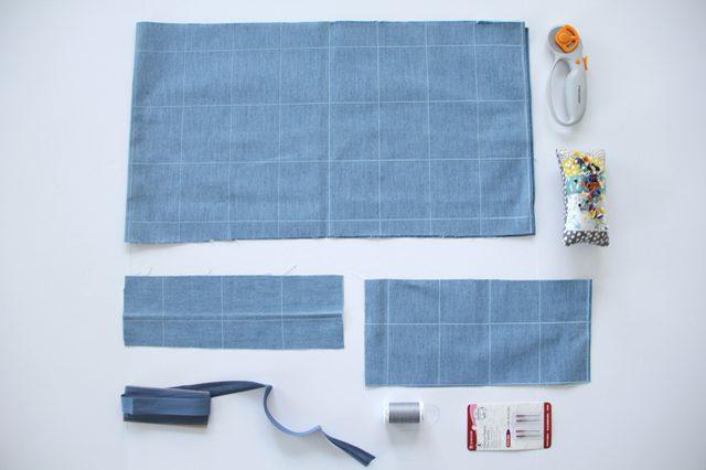 θηκη πολυθρονας για κοντρολ ,ευκολη στο ραψιμο