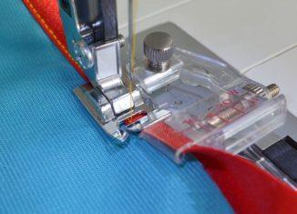 ποδαρακι τοποθετησης ρελιου, εξαρτημα για τοποθετηση ρελιου