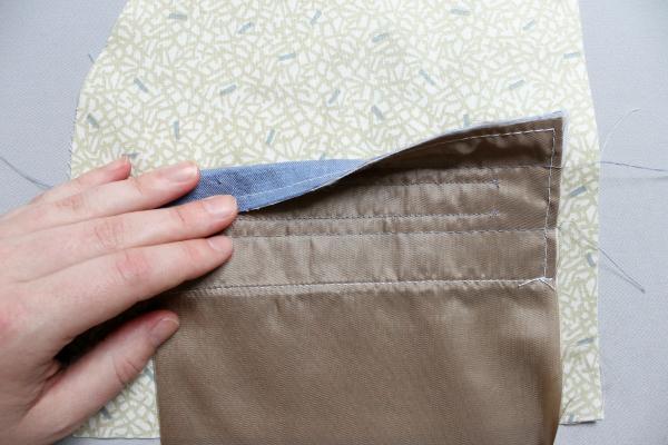 τσεπες για παντελονια και σακακια για γιλεκα για ανδρικα η γυναικεια