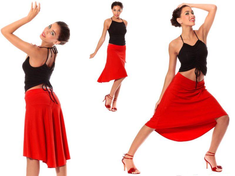 φουστα για tango, πως φτιαχνουμε φουστα για τανγκο