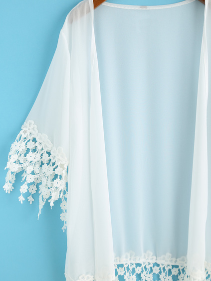 λιγη εμπνευση απο το διαδικτυο, αερινα φορεματα, φουστες, κιμονο