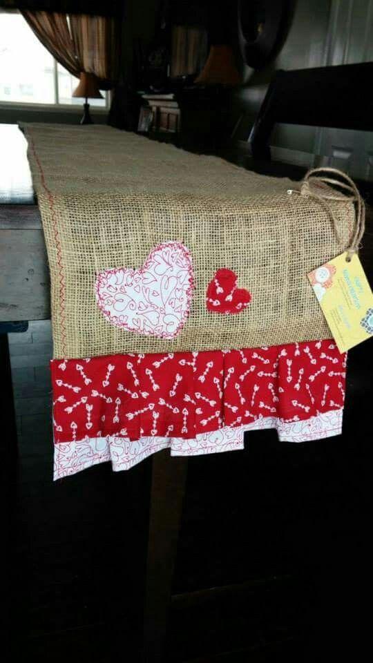 λινατσα και δαντελα για το καλοκαιρι, οικονομικη λινατσα για διακοσμηση