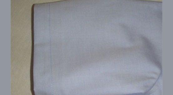 πως μακραινετε μανικια στο πουκαμισο