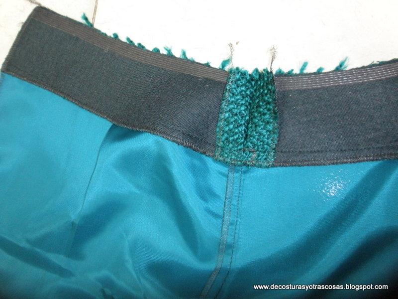 φουστα βεραμαν, ραψτε μόνες σας μια φούστα διαφορετικη