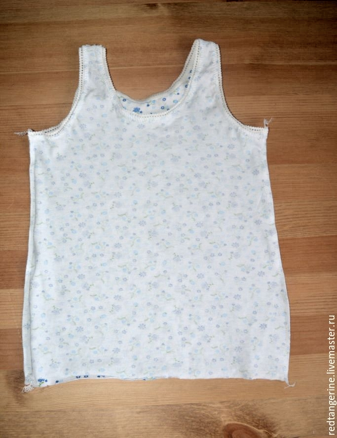 t shirt για παιδια, πως να κοψω και να ραψω μια μπλουζα