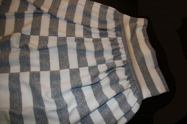 καθημερινη νεανικη φουστα, ραβω μονη μου απλη φουστα