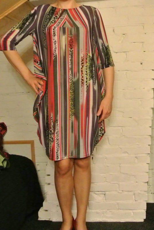 σπορ φορεμα, πατρον για φορεμα δωρεαν,