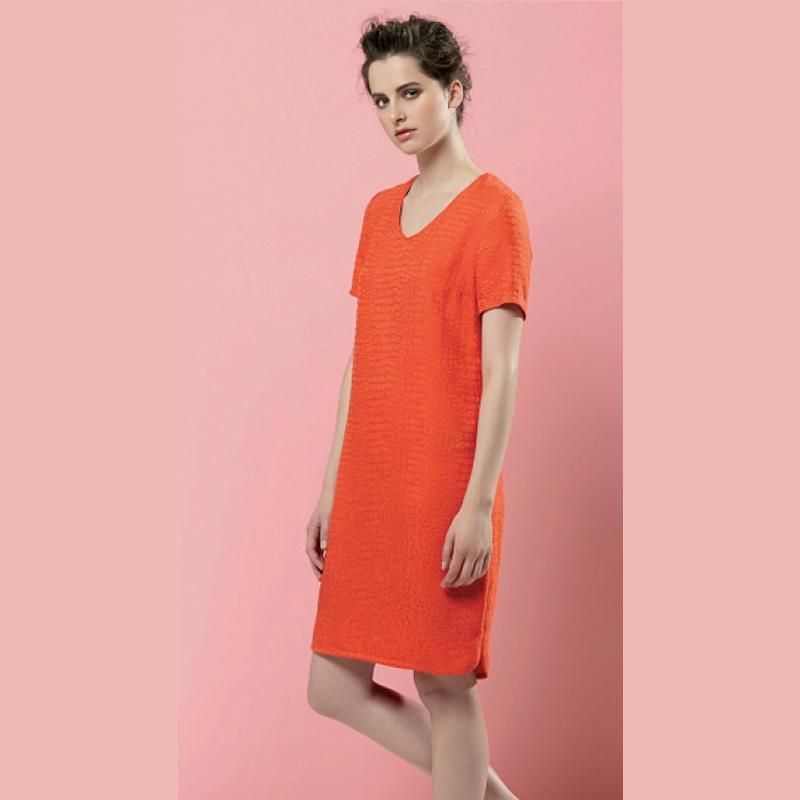 φορεμα με παραλλαγες, ραψτε με ένα πατρον διαφορετικά φορεματα