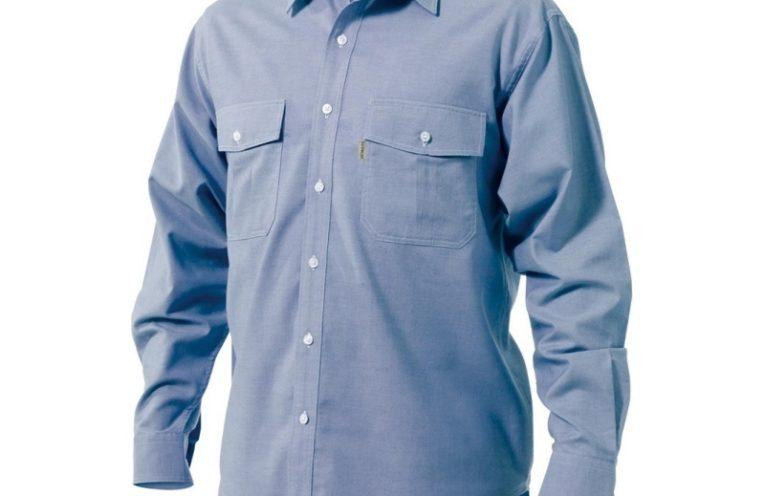 Πατρον για ανδρικο πουκαμισο, για να το ραψετε μονοι σας