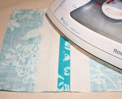 πεντε κανονες σιδερωματος οταν ραβετε,ακολουθηστε τους ολους
