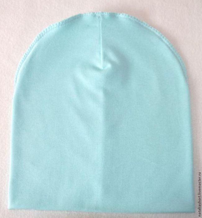 ζεστα-σκουφακια, ραψτε μονοι σας σκουφακια για τον χειμωνα