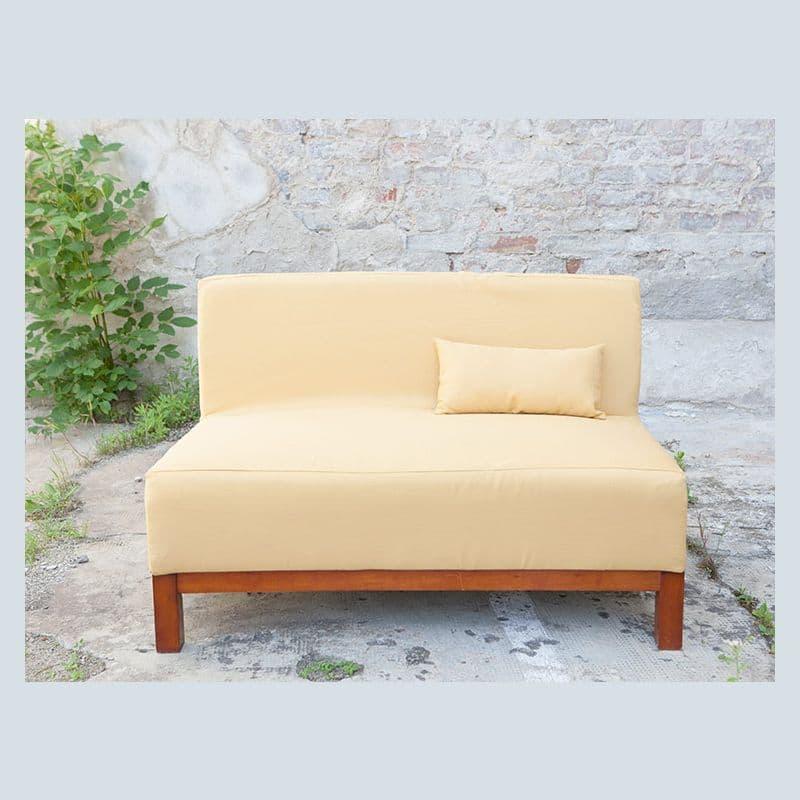 καλυμμα για τον καναπε , αλλαξτε την ταπετσαρια του παλιου καναπέ σας
