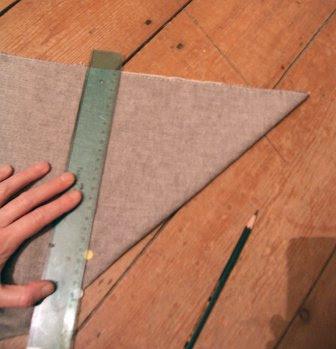 καλυμμα για μαξιλαρι καναπε η πολυθρονας για αρχαριους diy