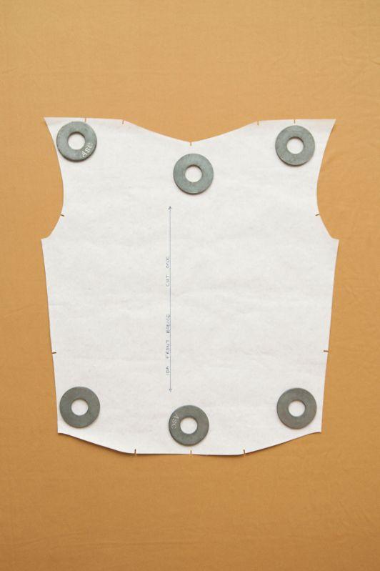 b287978a0ef6 Το πρώτο και σημαντικότερο πράγμα που πρέπει να γνωρίζετε είναι ότι πρέπει  να κόβετε το βελούδο σε μονό στρώμα. Αυτό βέβαια θα απαιτήσει να κάνετε  λίγο ...